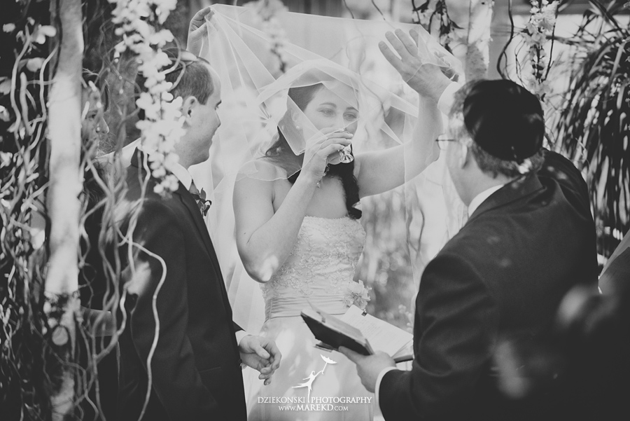 Allison-Scott-wedding-photographer-ceremony-Reception-planterra-conservatory-pictures-jewish-first-look-ketubah-sunrise-west-bloomfield-michigan-amazing-best32