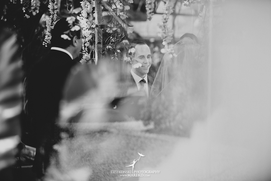 Allison-Scott-wedding-photographer-ceremony-Reception-planterra-conservatory-pictures-jewish-first-look-ketubah-sunrise-west-bloomfield-michigan-amazing-best33