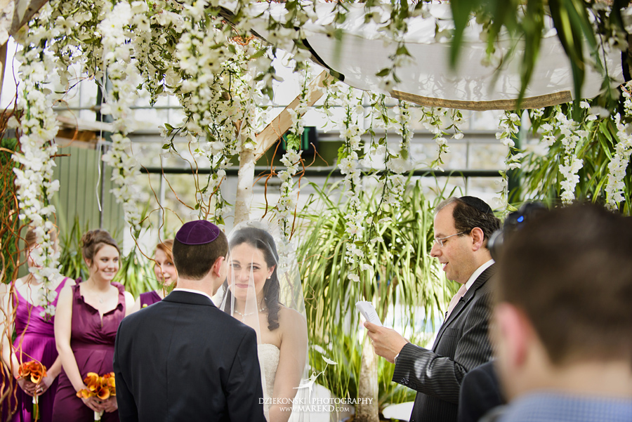 Allison-Scott-wedding-photographer-ceremony-Reception-planterra-conservatory-pictures-jewish-first-look-ketubah-sunrise-west-bloomfield-michigan-amazing-best35