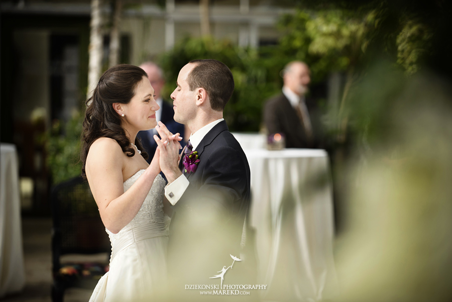 Allison-Scott-wedding-photographer-ceremony-Reception-planterra-conservatory-pictures-jewish-first-look-ketubah-sunrise-west-bloomfield-michigan-amazing-best40