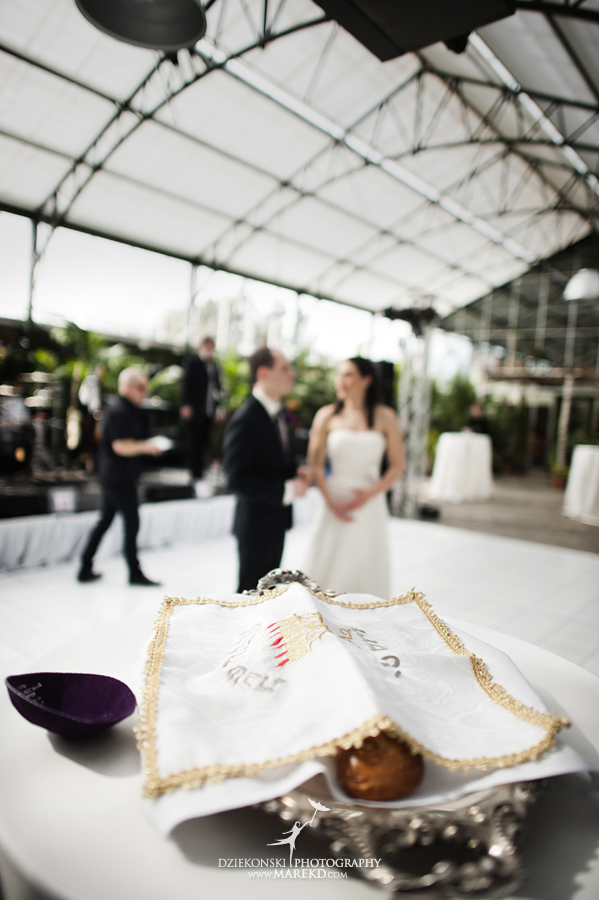 Allison-Scott-wedding-photographer-ceremony-Reception-planterra-conservatory-pictures-jewish-first-look-ketubah-sunrise-west-bloomfield-michigan-amazing-best42