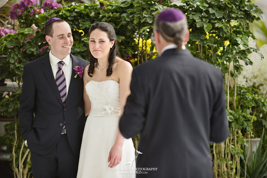 Allison-Scott-wedding-photographer-ceremony-Reception-planterra-conservatory-pictures-jewish-first-look-ketubah-sunrise-west-bloomfield-michigan-amazing-best46