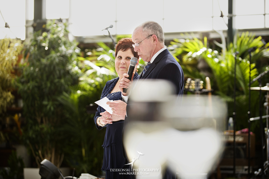 Allison-Scott-wedding-photographer-ceremony-Reception-planterra-conservatory-pictures-jewish-first-look-ketubah-sunrise-west-bloomfield-michigan-amazing-best48