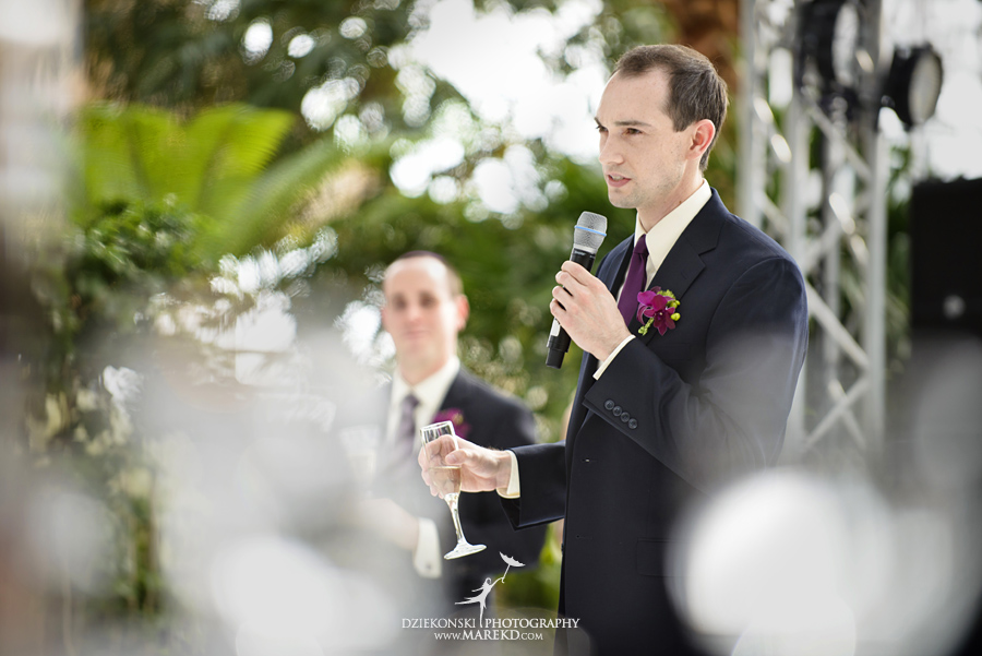 Allison-Scott-wedding-photographer-ceremony-Reception-planterra-conservatory-pictures-jewish-first-look-ketubah-sunrise-west-bloomfield-michigan-amazing-best49