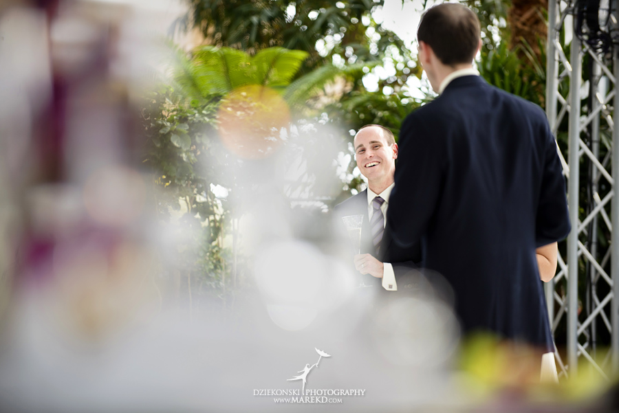 Allison-Scott-wedding-photographer-ceremony-Reception-planterra-conservatory-pictures-jewish-first-look-ketubah-sunrise-west-bloomfield-michigan-amazing-best50