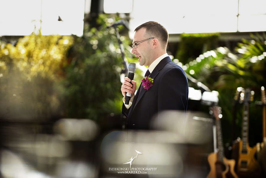 Allison-Scott-wedding-photographer-ceremony-Reception-planterra-conservatory-pictures-jewish-first-look-ketubah-sunrise-west-bloomfield-michigan-amazing-best53