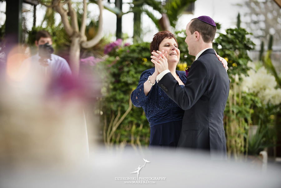Allison-Scott-wedding-photographer-ceremony-Reception-planterra-conservatory-pictures-jewish-first-look-ketubah-sunrise-west-bloomfield-michigan-amazing-best54