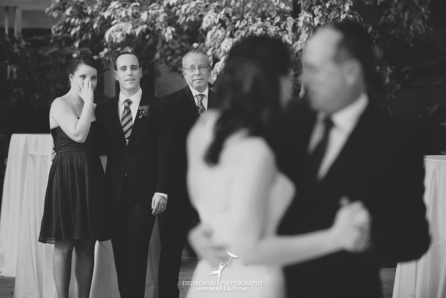 Allison-Scott-wedding-photographer-ceremony-Reception-planterra-conservatory-pictures-jewish-first-look-ketubah-sunrise-west-bloomfield-michigan-amazing-best56