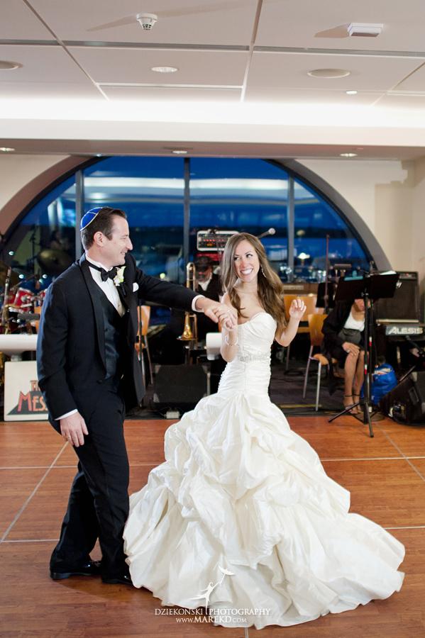 Ann Arbor Wedding Dress 6 Stunning  Big House Michigan