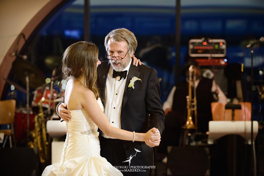 Ann Arbor Wedding Dress 34 Cute  Big House Michigan