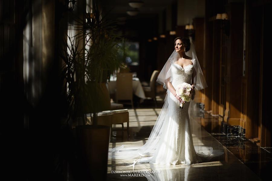 Wedding Dresses Lansing Mi 81 Amazing  colleen ian royal