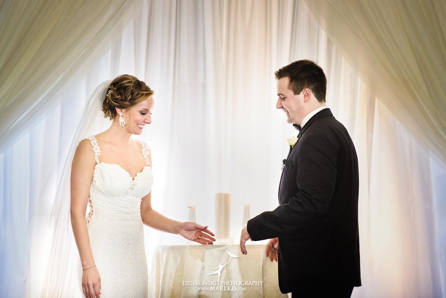 Wedding Dresses Lansing Mi 95 Beautiful  colleen ian royal
