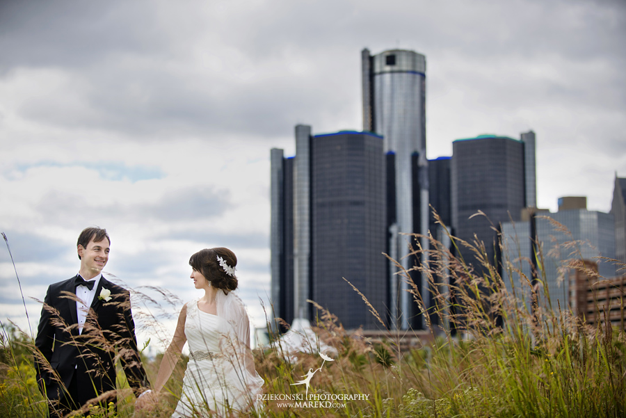 kasia-david-american-polish-cultural-center-goizzy-troy-michigan-detroit-hamtramck-downtown-photographer26