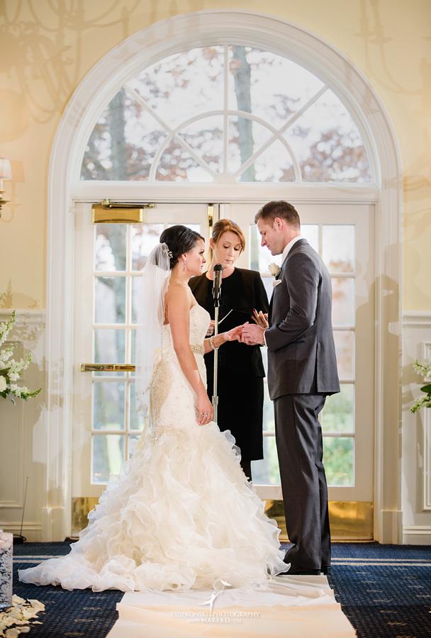 Wedding Dresses Lansing Mi 82 Nice  lindsay chris cherry