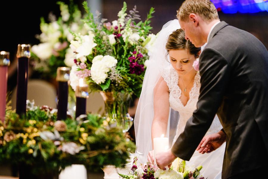 Wedding Dresses Lansing Mi 84 Lovely  meghan steve wedding