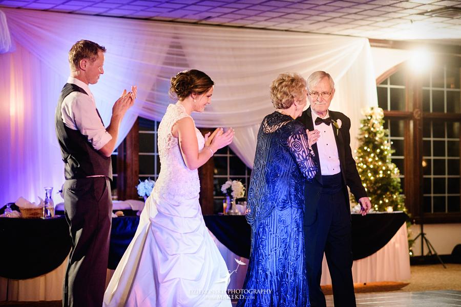 Wedding Dresses Lansing Mi 78 Spectacular  meghan steve wedding