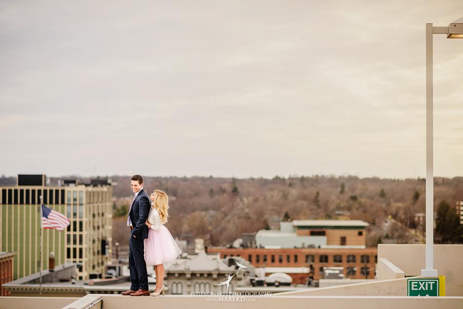 Ann Arbor Wedding Dress 73 Lovely  ann arbor wedding
