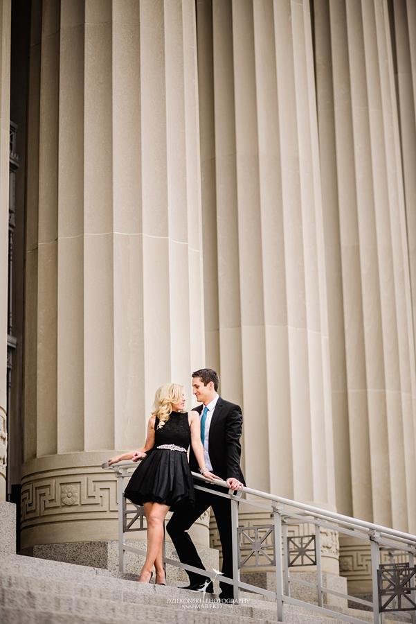 Ann Arbor Wedding Dress 77 Simple  ann arbor wedding