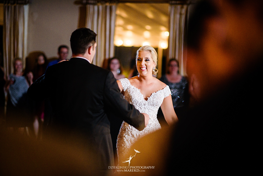 Wedding Dresses Lansing Mi 51 Nice  Nicole Kyle wedding