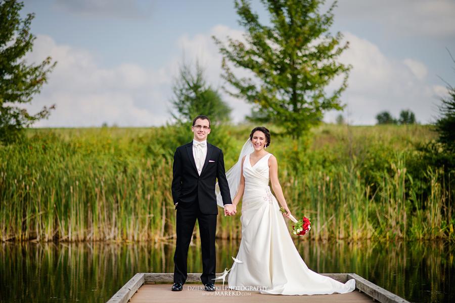 Wedding Dresses Lansing Mi 88 Marvelous  jenna tim wedding