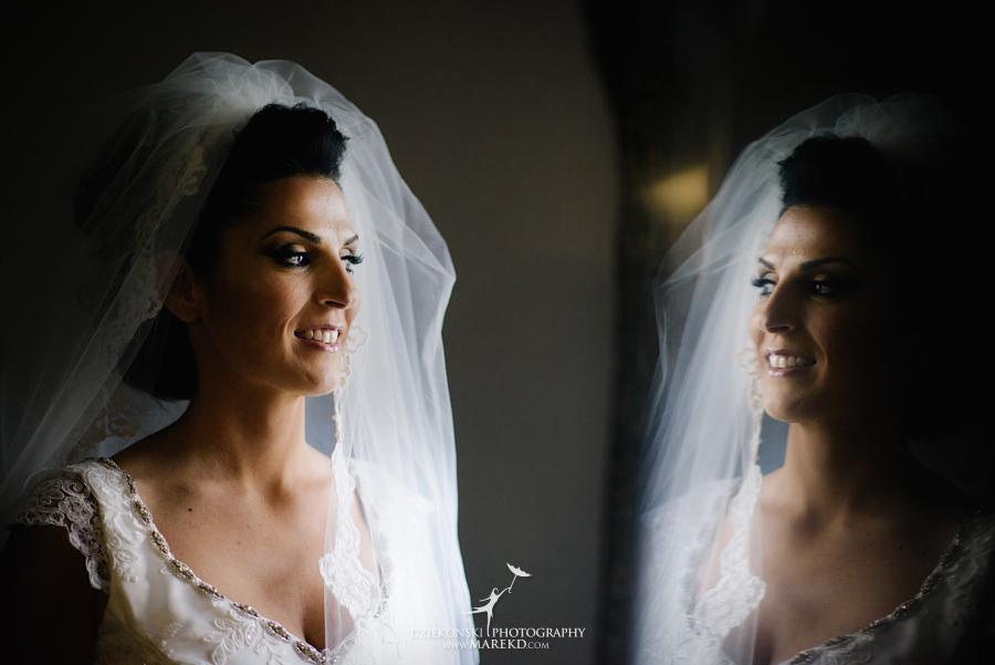 Wedding Dresses Lansing Mi 63 Elegant  Menal Zef wedding