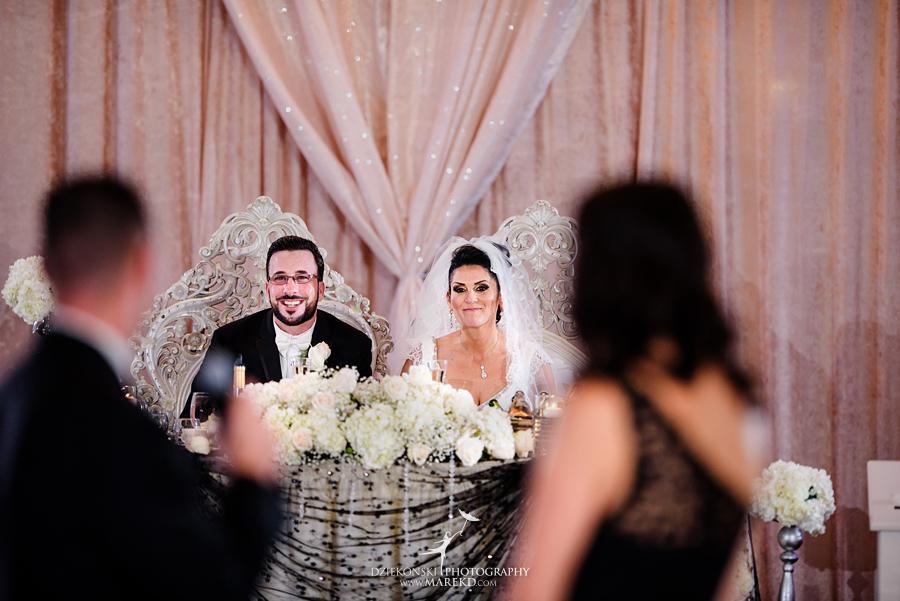 Wedding Dresses Lansing Mi 73 Lovely  Menal Zef wedding