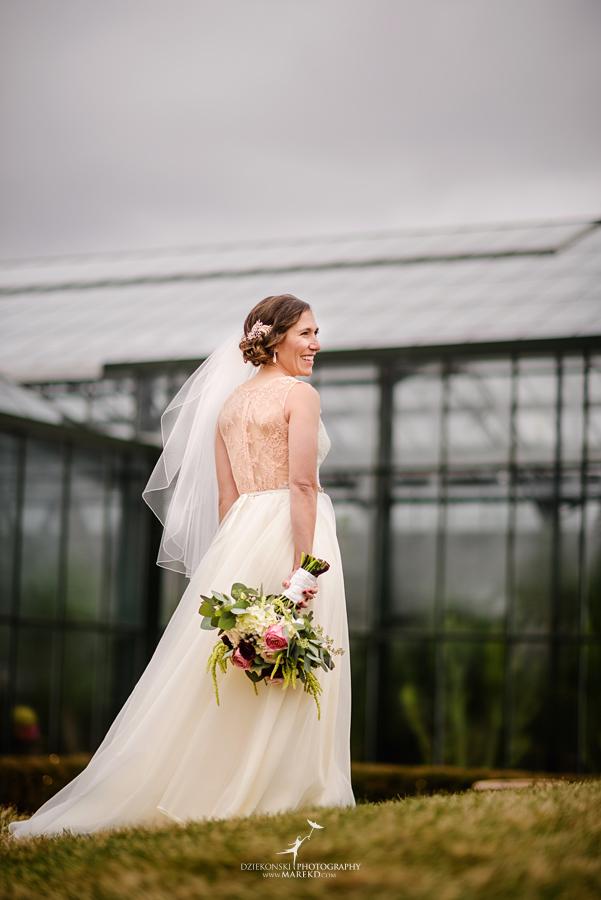 Wedding Dresses Lansing Mi 96 Ideal  lynn kirk planterra