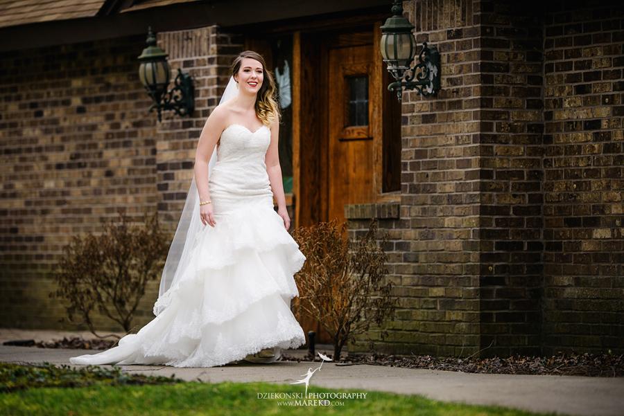 Wedding Dresses Lansing Mi 41 Nice  marina jake ceremony