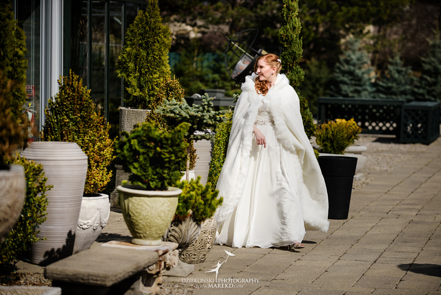 Wedding Dresses Lansing Mi 43 Marvelous  Jacqueline Tim planterra
