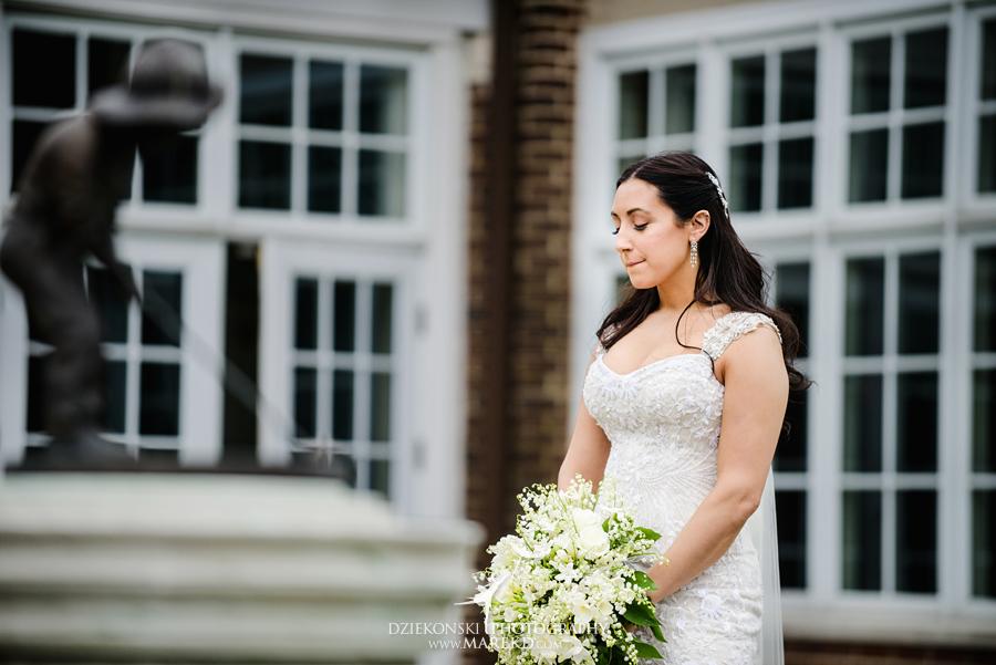 Wedding Dresses Lansing Mi 61 Epic  mara scott detroit