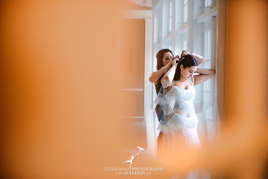 Wedding Dresses Lansing Mi 79 Cool  mara scott detroit