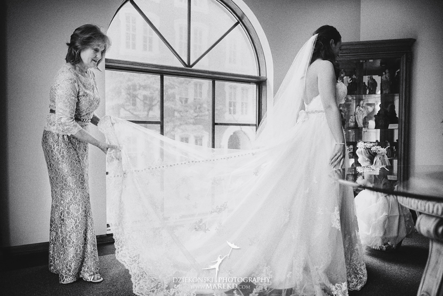 Wedding Dresses Lansing Mi 58 Popular  mary dan wedding