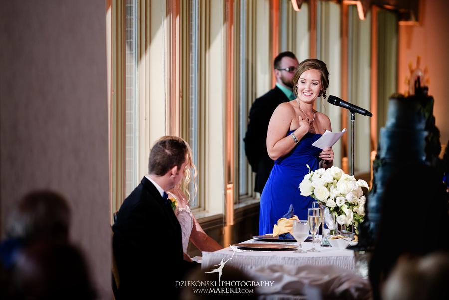 Wedding Dresses Lansing Mi 91 Epic  Kelly Scott ceremony