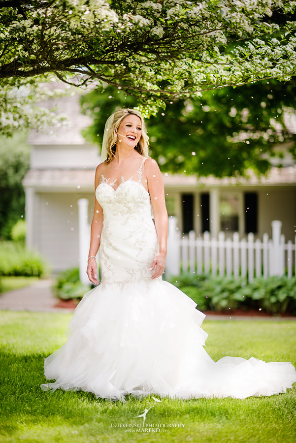 Wedding Dresses Lansing Mi 22 Trend  loriell zach roostertail