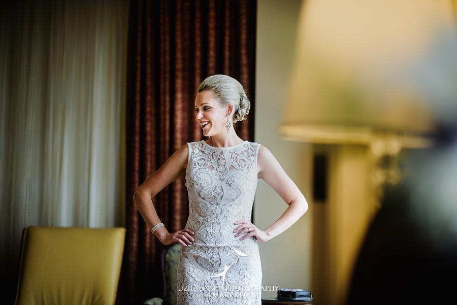 Wedding Dresses Lansing Mi 32 Trend  Lauren Kevin centerpoin