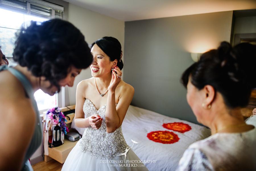 Wedding Dresses Lansing Mi 57 Superb  alyson ronnie ceremony