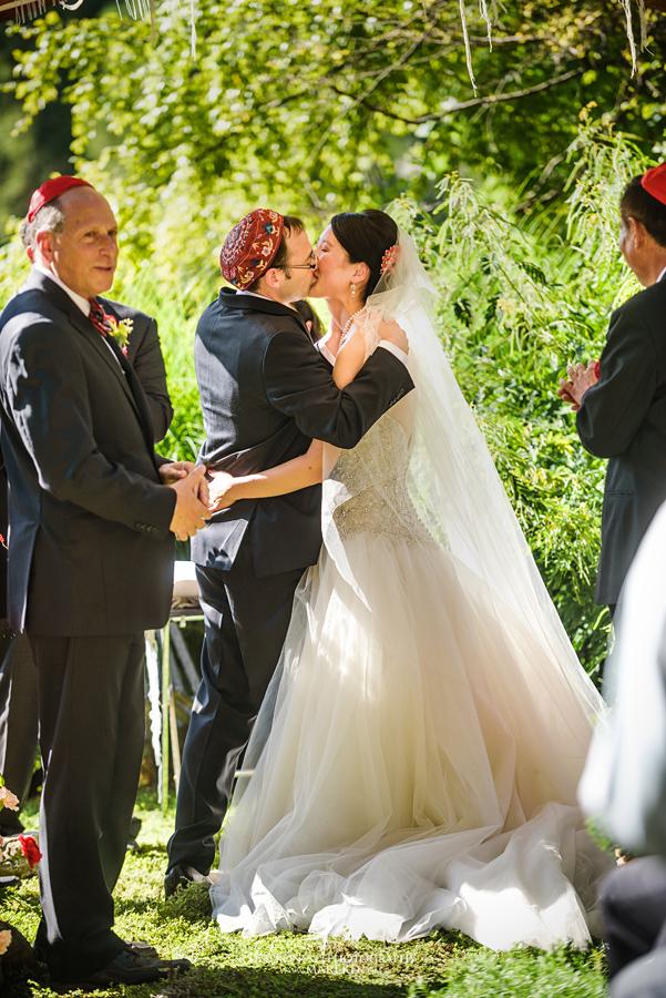 Wedding Dresses Lansing Mi 93 Popular  alyson ronnie ceremony