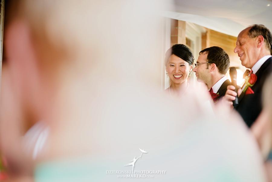 Wedding Dresses Lansing Mi 92 Luxury  alyson ronnie ceremony