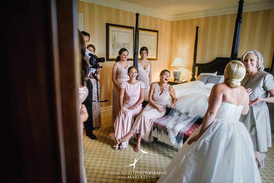 Wedding Dresses Lansing Mi 36 New  kate brandon wedding