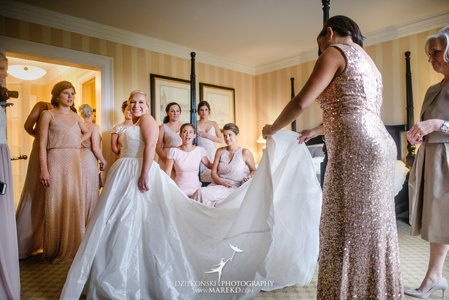 Wedding Dresses Lansing Mi 14 Spectacular  kate brandon wedding