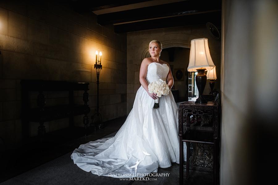 Wedding Dresses Lansing Mi 12 Perfect  kate brandon wedding