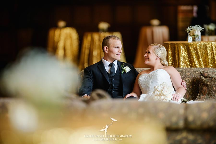 Wedding Dresses Lansing Mi 70 Best  kate brandon wedding