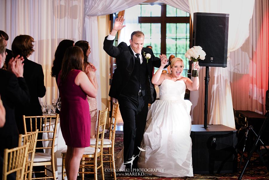 Wedding Dresses Lansing Mi 72 Fresh  kate brandon wedding