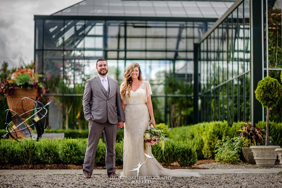 Wedding Dresses Lansing Mi 53 Fresh  deana steve wedding