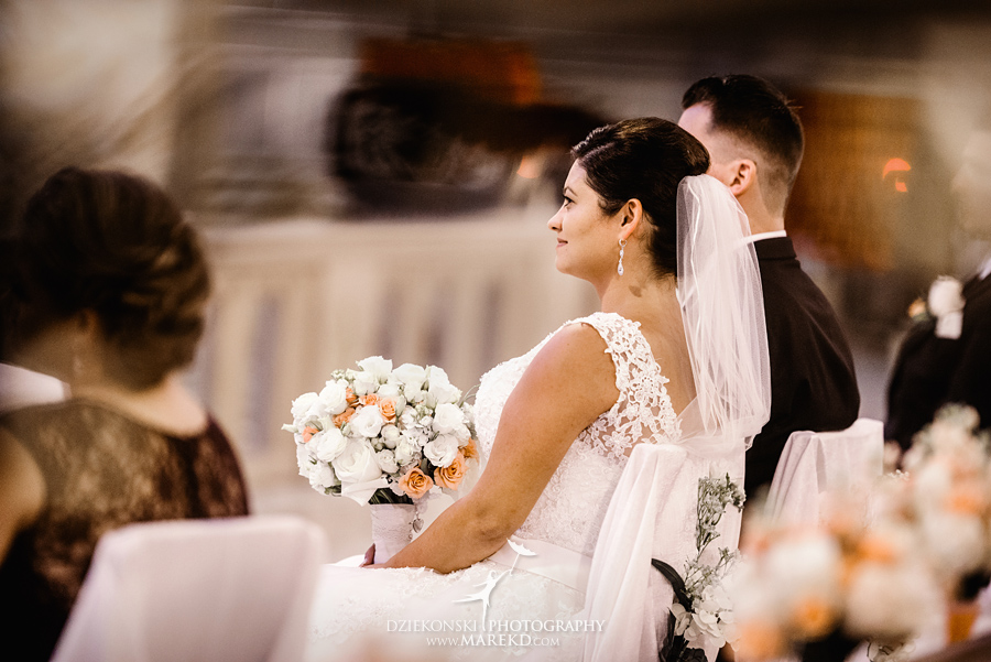 Wedding Dresses Lansing Mi 68 Ideal  kasia marcin wedding