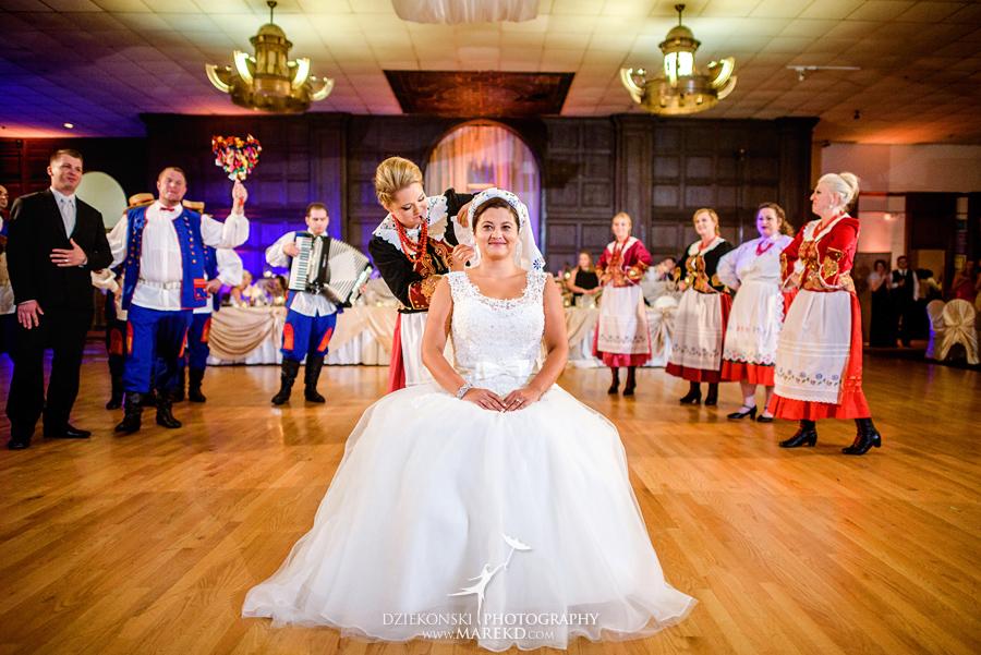 Wedding Dresses Lansing Mi 94 Simple  kasia marcin wedding