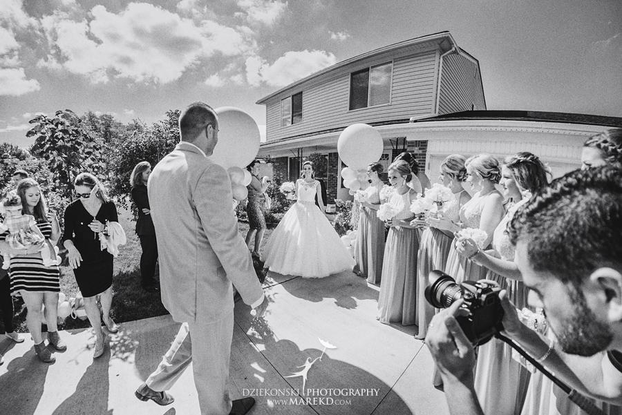 Detroit Wedding Bands 40 Beautiful  aneta krys wedding