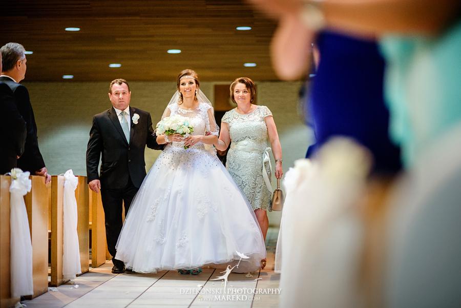 Wedding Dresses Lansing Mi 1 Cute  aneta krys wedding