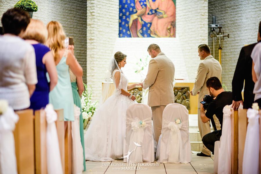 Detroit Wedding Bands 7 Cute  aneta krys wedding