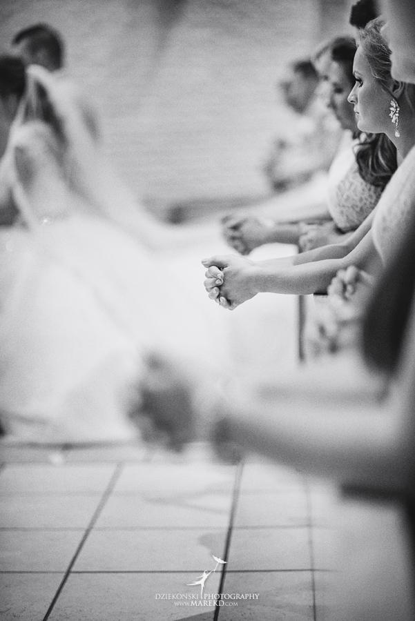 Detroit Wedding Bands 55 Trend  aneta krys wedding